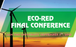FINAL CONFERENCE ECO-RED